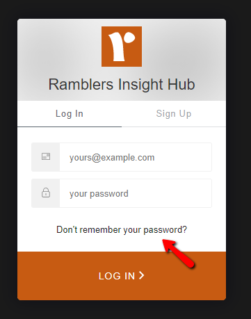 Ramblers_Insight_Hub_-_forgotten_password.png